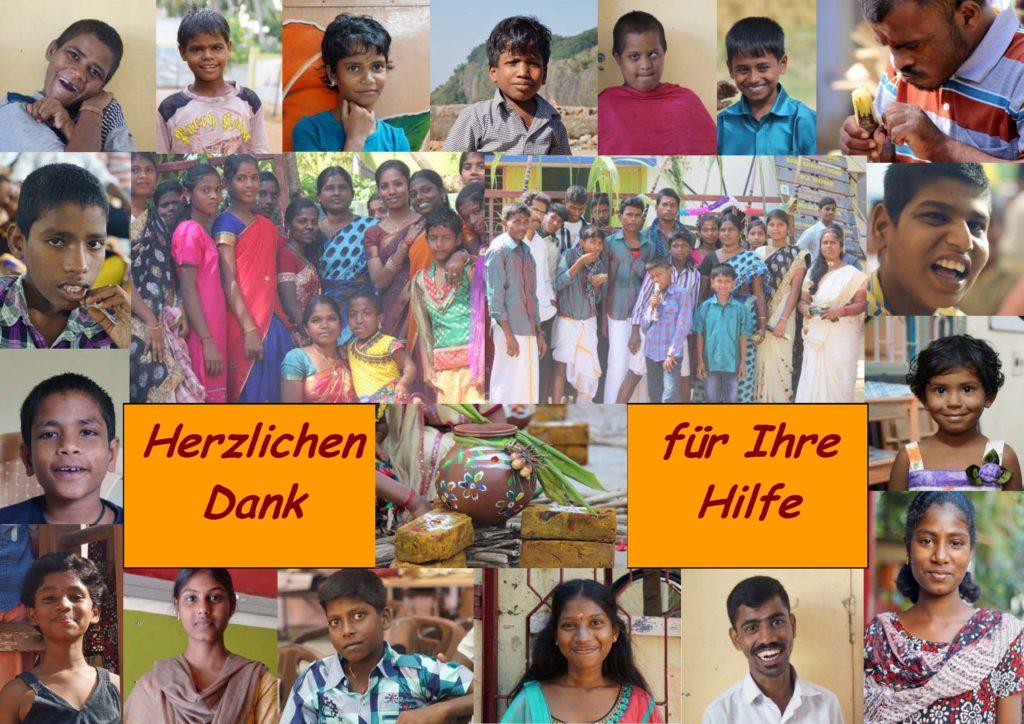 danke collage_Seite_1